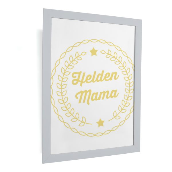 happy serendipity design, plotterdatei, svg file, heldenmama, heldin, mama