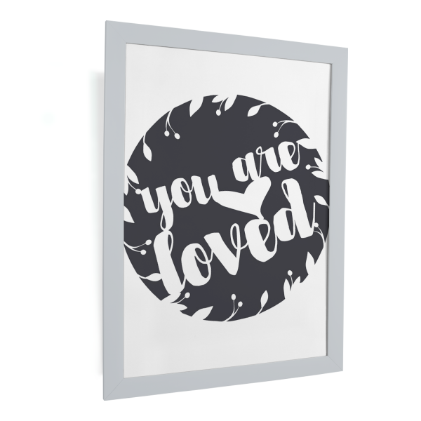 happy serendipity design, plotterdatei, svg file, quote, you are loved, liebe,